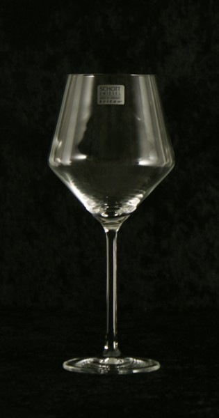 Schott Zwiesel Pure Beaujolaisglas
