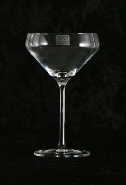 Schott Zwiesel Pure Martiniglas