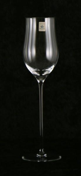 Zwiesel 1872 FINO Roseglas