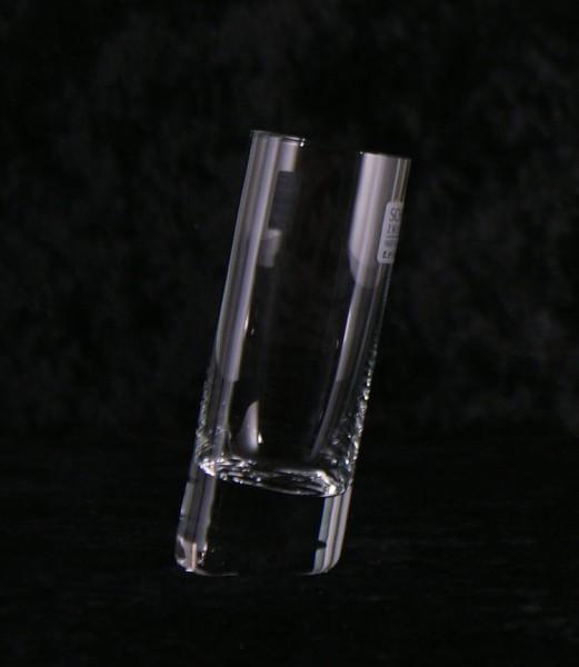 Schott Zwiesel Glas 10° Schnapsglas