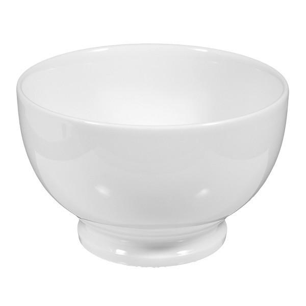 Seltmann Porzellan Modern Life Uni Bowls 1060