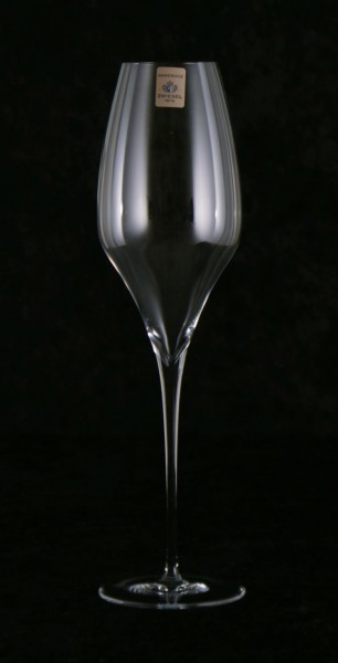 Zwiesel 1872 THE FIRST Champagnerglas