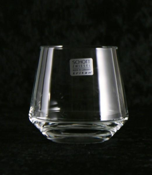 Schott Zwiesel Pure Whiskybecher klein