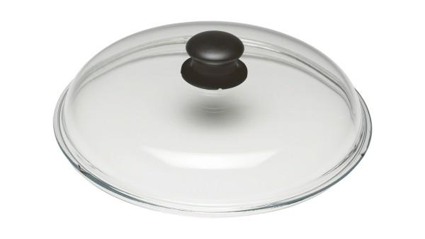 Ballarini T03 Glasdeckel 16 cm