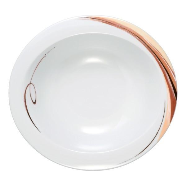 Seltmann Porzellan Top Life Aruba Schale oval 25 cm