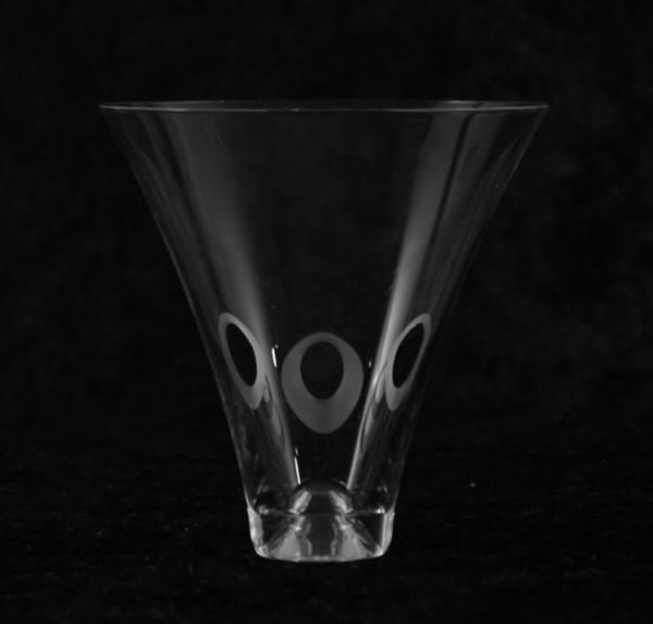 Schott Zwiesel Glas DIVA Dekantiertrichter