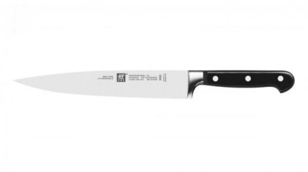 Zwilling Professional S Fleischmesser 200mm