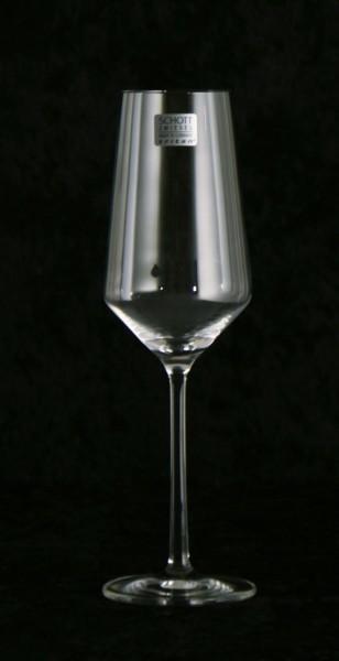 Schott Zwiesel Pure Champagnerglas