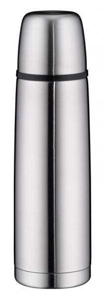 alfi Isolierflasche TopTherm 0,5l Drehverschluss