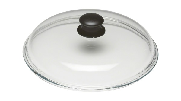 Ballarini T03 Glasdeckel 24 cm