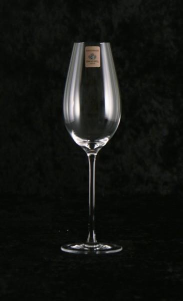 Zwiesel 1872 ENOTECA Sherryglas