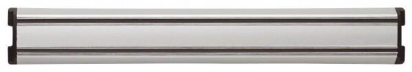 Zwilling Magnetleiste Aluminium 300mm