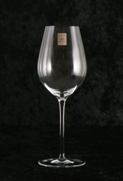 Zwiesel 1872 ENOTECA Chardonnayglas