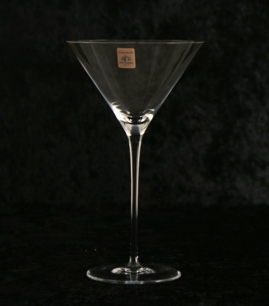 Zwiesel 1872 ENOTECA Martiniglas