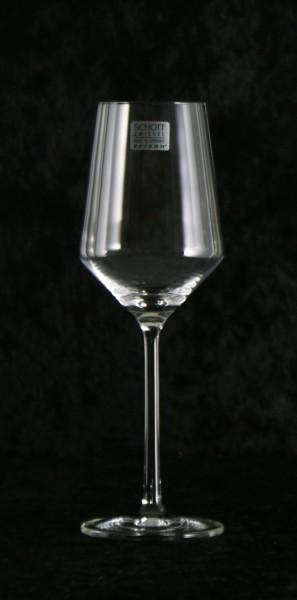 Schott Zwiesel Pure Rieslingglas