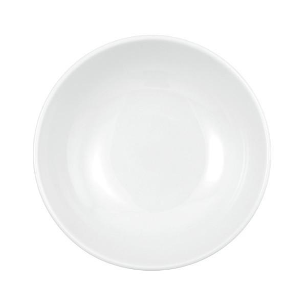 Seltmann Porzellan Modern Life Uni Teller tief rund 5236 14,5 cm