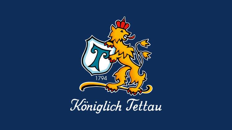 Königlich Tettau