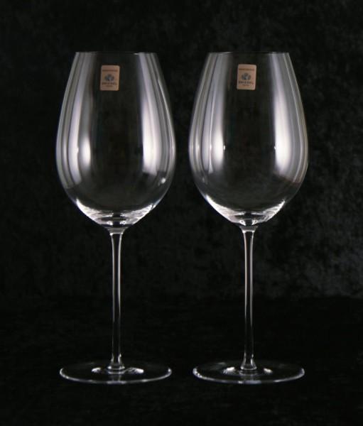 Zwiesel 1872 ENOTECA 2 Riojagläser Geschenkset