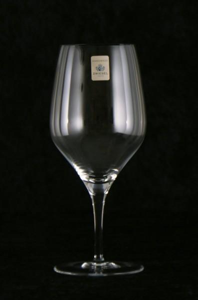 Zwiesel 1872 THE FIRST Wasserglas