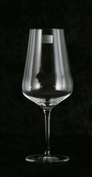 Schott Zwiesel Fine Bordeaux Medoc Glas