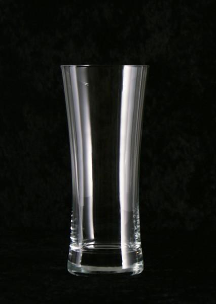 Schott Zwiesel Beer Lagerglas