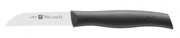 Zwilling  Messer Twin Grip Gemüsemesser 80mm
