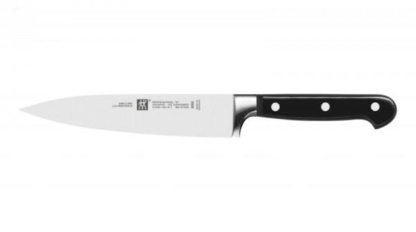 Zwilling Professional S Fleischmesser 160mm