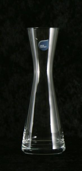 Schott Zwiesel Pure Karaffe 0,25l