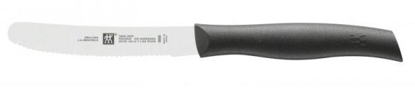 Zwilling  Messer Twin Grip Universalmesser 120mm