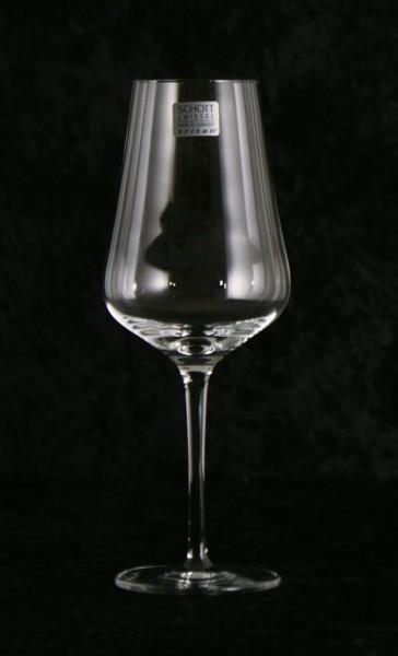 Schott Zwiesel Fine Weißwein Gavi Glas