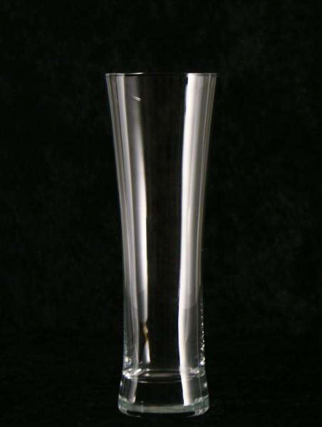 Schott Zwiesel Beer Weizenbierglas 0,3