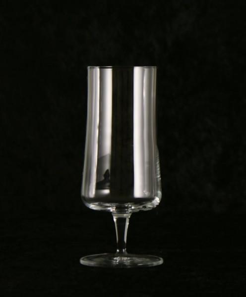 Schott Zwiesel Beer Pilsglas 0,3