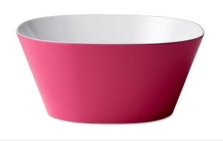 Rosti Mepal Conix Schale latin pink 3,0 l