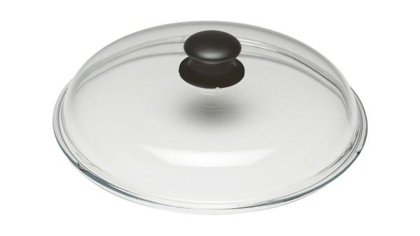 Ballarini T03 Glasdeckel 20 cm