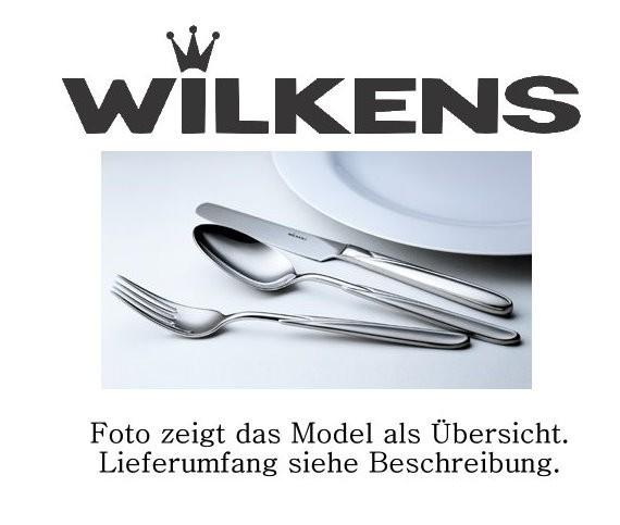 Wilkens Besteck Veneto Käsemesser