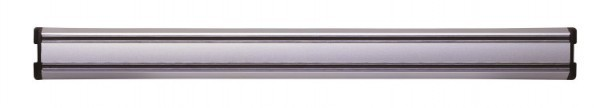 Zwilling Magnetleiste Aluminium 450mm