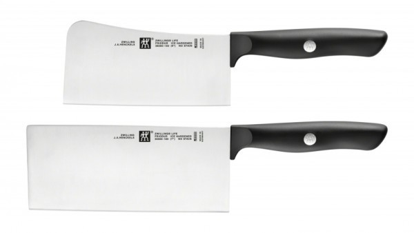 Zwilling Life Messerset 2tlg