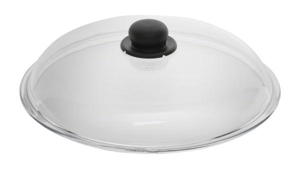 Ballarini T03 Glasdeckel 32 cm