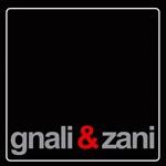 Gnali & Zani
