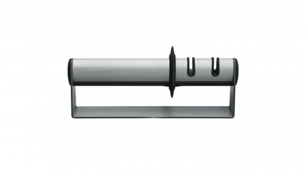 Zwilling Twin Sharp Select