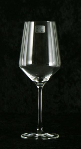 Schott Zwiesel Pure Cabernetglas