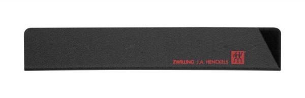 Zwilling Messerstulpe / Stulpe 200mm