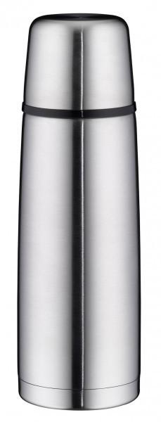 alfi Isolierflasche TopTherm 0,75l Drehverschluss