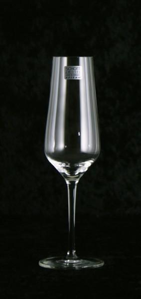 Schott Zwiesel Fine Sekt Asti Glas