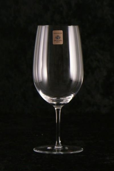 Zwiesel 1872 ENOTECA Mineralwasserglas