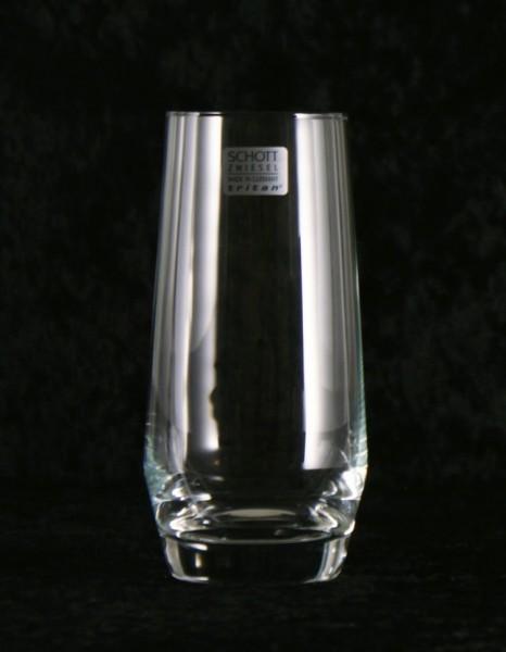 Schott Zwiesel Pure Longdrinkglas