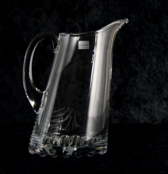 Schott Zwiesel Glas 10° Krug