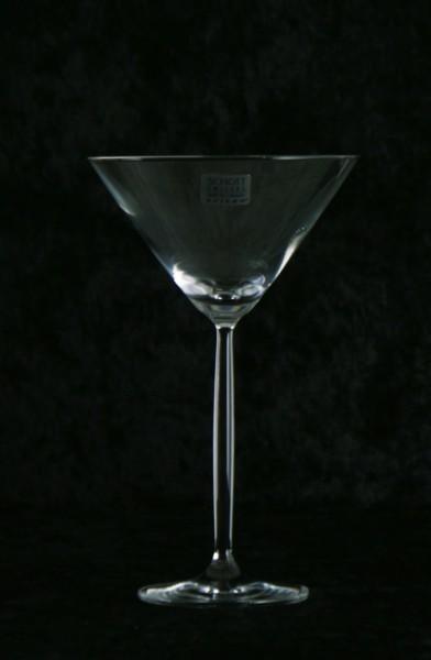 Schott Zwiesel Glas DIVA Martiniglas