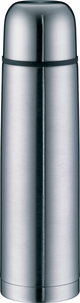 alfi Isolierflasche isoTherm Eco II 1,0l