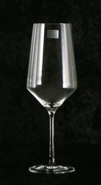 Schott Zwiesel Pure Bordeauxglas